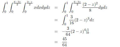 math worksheet : math 2374 : Integrated Math 2 Worksheets